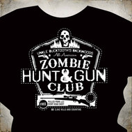 zombie-hunt-and-gun-club.jpg