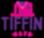tiffin.png