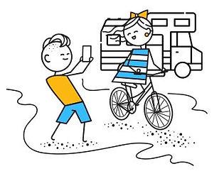 3.0-Camper-Van-Andrew-How-It-Works_17.jp