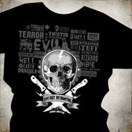 hauntopolis-shirt-2.jpg