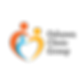 oshawa-clinic-logo-small.png