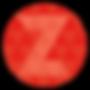 zteca-logo-small.png