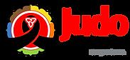 Judo-Ontario.png