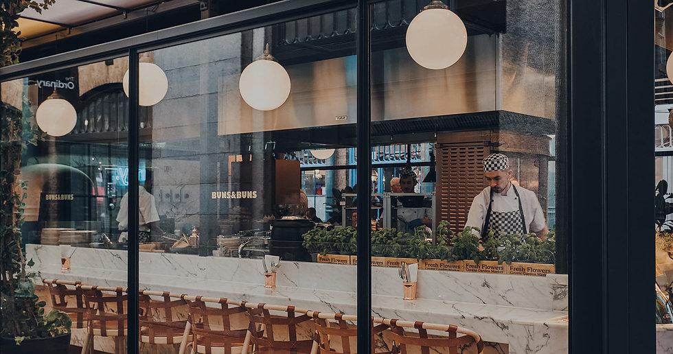 restaurantBG.jpg