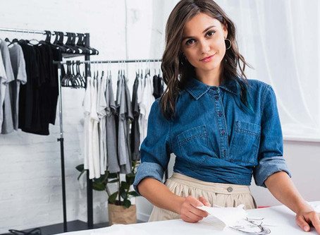 Don't open a t-shirt business until you read this!