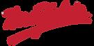 logo_mrsFields.png