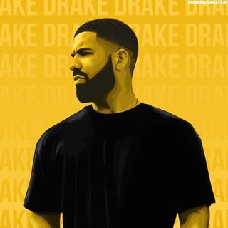 Drake #2
