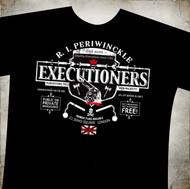 executioners.jpg