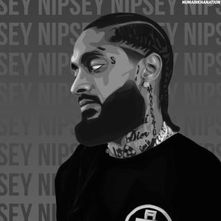 Nipsey #1