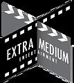 extra-medium.png