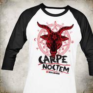 Carpe-Noctem.jpg