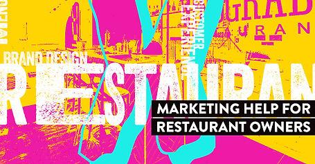 Marketing-Help-for-Restaurants.jpg
