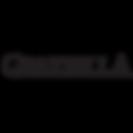 Graziella-logo-small.png