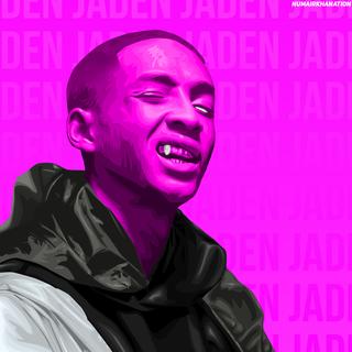 Jaden #2