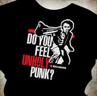 Do-You-Feel-Unholy-Punk.jpg