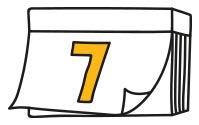 3.0-Camper-Van-Andrew-How-It-Works_20.jp