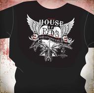 house-of-reds.jpg