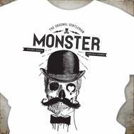 gentleman-monster.jpg