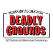 deadly-grounds-logo-small.png