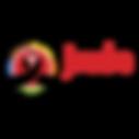 Judo-Ontario-logo-small.png