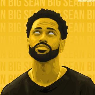 Big Sean #3