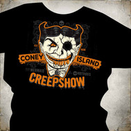 coney-island-creepshow.jpg