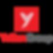 yellan-grou-logo-small.png