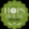 hopsHouse.png