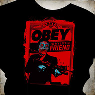 Say-OBEY-to-my-little-friend.jpg