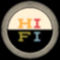 hi_fi_logo2.png