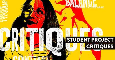 Student-Portfolio-Review-Cover.jpg