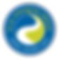 DIS-logo-small.png