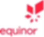 Equinor logo.png