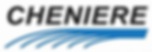 Cheniere Energy logo.png
