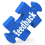 feedback-means-opinion-comment-surveys_f