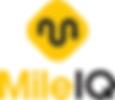 MileIQ, Mileage tracker,