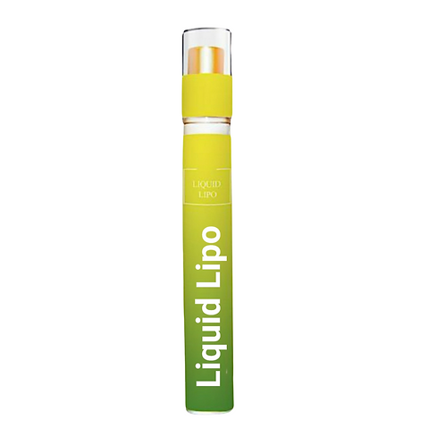 Liquid Lipo