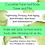 Thumbnail: Botanical Hydration Cucumber Toner