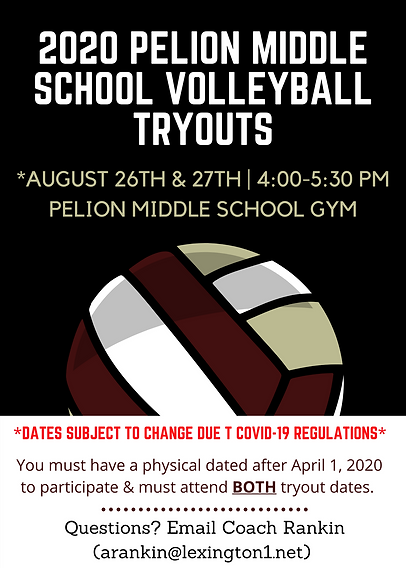 2020 Tryout Information.png