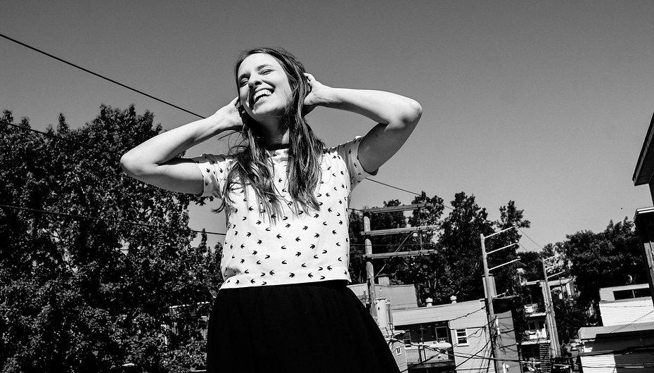 Émilie_Clepper_-_photo_de_presse_2_(Créd
