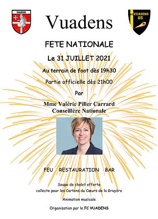 Fête nationale 2021_Photo.PNG