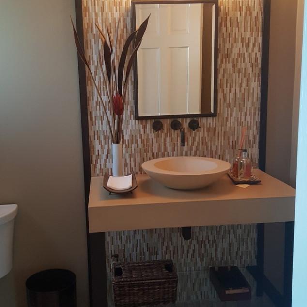 bathrooms5