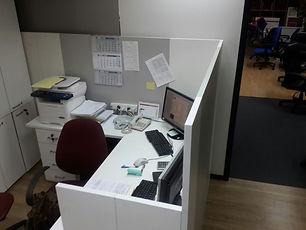עמדות עבודה, עמדות מחשב, עמדה למחשב,