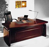 שולחן, שולחנות, שולחן מנהל, שולחן מזכירה, שולחן קבלה, שולחן פקידה