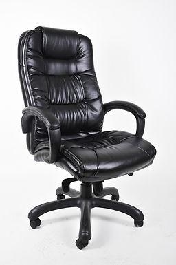 כוסאות מנהלים, כיסא מנהל, כורסת מנהל