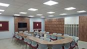 חדרי מורים, חדר מורים, חדר למורים, חדר מנוחה