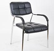 כיסא אורח, כיסא המתנה, כסאות, כיסא, כיסא למשרד