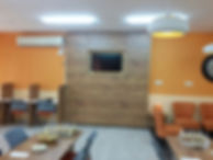 חדרי מורים, חדר מורים, חדר מורים לבתי ספר, חדרי מורים חדשים, פרוייקט של חדר מורים, שיפוץ ומייק אובר של ם