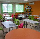 כיתות, כיתות לימוד, כיתה בבית ספר, כיתה, ריהוט לכיתה