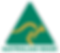 Australian-Made-full-colour-logo Transpa